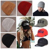 الكلاسيكية قبعة البيسبول الرجال والنساء الأزياء تصميم القطن التطريز للتعديل الرياضية caual قبعة لطيفة جودة رئيس ارتداء محبوك قبعة 8 اللون