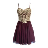 party dress European and American version of the chest with embroidered flash diamond binding lively small skirt