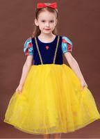 EVA almacenar los diez niños vestidos de cuero zapatos