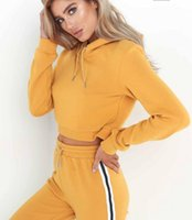 Two Piece Dress Set Top And Pants Sexy Sweatshirts For Women Pink Club Outfits Sweatshirt Summer Korean Style Womens Pullover Sweet