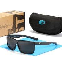 Classic PC Sunglasses Mens Rinconcito_580P Silicone UV400 Brand High Lens Women Fashion Costa Sun Designers Glasses Luxury For Quality Ixdu