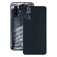 Battery Back Cover for Vivo Y20 Y20i Y12S Y30 V2029 V2027 V2032 V2034A V2043 V2026
