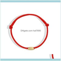 Link, Chain Bracelets Jewelryin Year Of Rat, Re Are S925 Sier Tiktok, Same Male And Female Lovers, This Red Line Mouse Loves The Rice Bracel