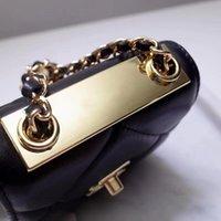 Vintage Real Leather Pattern Women Shoulder Bags Retro Split Bags Solid Ladies Small Messenger Handbag Female
