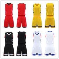 2021 Мужчины Команда Баскетбол Джерси Панталончини Д.А. Корзина Спортивная одежда бегущая одежда белый черный красный фиолетовый зеленый 36 0408