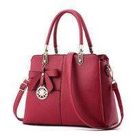 HBP Tote Purse Women Crocodile Pattern Crossbody Handbags Vintage Classic Solid Style Shoulder Bag Stylish for Ladies