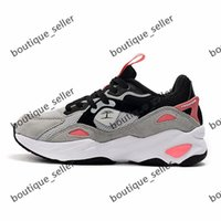Running Shoes TREEPERI men Sports causal sneakers Classic pattern Lightweight and comfortable solid color fashion quality trainer runner knit 006
