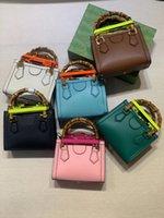 65561-Double Gsolds Женские сумки дизайнеры Художественные сумки Bagshandbagcrossbodybodybodybbobschannel Женщины Bagshandbagwomen luxurys