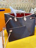 2021 ss التسوق حقائب النساء الفضي مصمم أعلى جودة حقيبة الكتف حمل الأزياء عادي فتح قصيرة عملة الحقيبة العملية لينة ضوء دائم عارضة سيدة شعبية