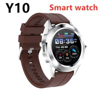 Watches Band Heart Rate monitor Blood Pressure Passometer Fi...