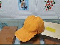 2021 Ball Casquettes Chapeaux Mens Luxurys Womens Bucket Hiver Chapeau D'Hiver Femmes Bonnet Pour Hommes Capuchon de baseball Avec Lettre Gorro Luxe Cappello da sole