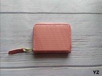 Bolsas de tarjetas de crédito en relieve Madier Cuero Holds Famosa de alta calidad Titular de mujeres clásicas Polote de monedas Pequeño cuero Pequeño Carteras Monedero M54698