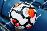 Hohe Qualität Club League 2021 2022 Fußball Größe 5 Bälle High-Grade Nizza Match Liga Premer 20 21 PU Football