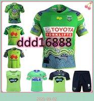 2021 Rugby Canberra Raider Jerseys Shirts Sezer Hinganoabbey Horsburgh Lui Guler Solio Murchie Tapine Wighton CROYK
