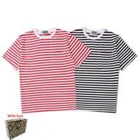 Camisetas de la camiseta de la camiseta de la camiseta de la camiseta de la camiseta de la camiseta de la camiseta de la primavera de la carta de algodón rápido de la buena calidad.