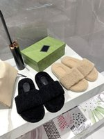 Asiña zapatillas de invierno zapatillas de invierno zapatos interiores antideslizantes mujeres cuero de cuero grande zapato de casa a prueba de agua Memoria cálida espuma zapatillas de espuma