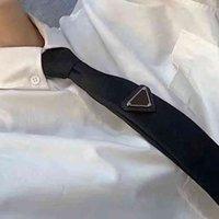 الراقية الحرير ربطة العنق جميل المرأة فاشيون تصميم الحرم الجامعي الأعمال الحرير العلاقات الجاكار الزفاف neckwear