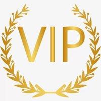 VIP VIP VIP TOY 2021 Este link é um link para cobrir a diferença e postagem. Você pode pagar tanto quanto você precisa.