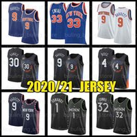 Novo 2021 York.