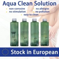 EU US tax included Ps1 Ps2 Ps3 Psc 4 Aqua Peeling Solution 500Ml Per Bottle Facial Serum Hydra Dermabrasion For Normal Skin Machine033