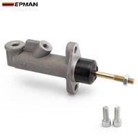 Tansky  -  EPMAN Universal OEM品質ブレーキクラッチマスターシリンダーバー油圧ハイドロハンドブレーキEP-CGQ07