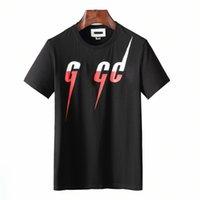 21SS Designer Mens Monclair Polo shirts Frauen Mode Stickerei Brief Business Kurzarm Calssic Tshirt und Freizeit Reisebegeisterte Polos