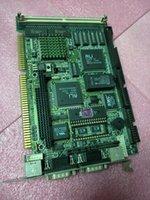 Original dismantling NUPRO-406 REV A3 NUPRO-406 tested 100% working