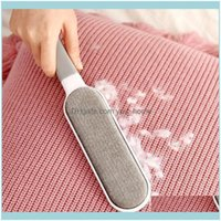 Ferramentas de Limpeza Ferramentas de Limpeza Ferramentas de Limpeza Organização Home GardenPull-Out Sticks Sleeing Bed Roupas de Poeira Escova Electrostatic Hou