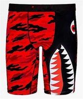 Estilo designer etka cuecas boxer shorts moda moda macho underwears homens underwear machos calcinha confortável respirável Boxers855