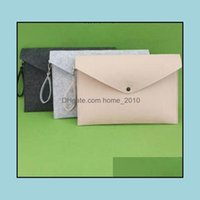 Ürünler Okul İşletme Endüstriyel Gözlem Dosya Klasörü Belgeler Ofis Evrak Çantası Belge Çantası Kağıt Portföy Kılıfı Mektubu Zarf A4 Klasör