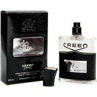 Homens 120ml com tempo duradouro de boa qualidade alta capacidade de fragrância perfume de colônia perfume