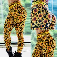 Women's Leggings Gothic Sexy Pants Hip Push Up For Fitness Workout Low Waist Women Punk Quick Dry Stretch High Quality