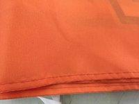 Grunge-Stil New-Mexico-Staat Retro-Stil-Flaggen Amerika-Bundesstaat Nation Offizielle Flaggen mit Tüllen 100d Polyester Benutzerdefinierte Flaggen RRD6546