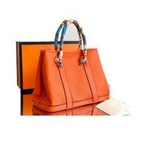 حديقة حزب corieceous ليونة الحياة اليومية سيدة حقيبة الكتف خمر تصميم حقائب للنساء الإبط السيدات البسيطة مستحضرات التجميل جلدية صغيرة