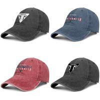 Elegante triunfo logotipo original motocicletas acessórios unisex denim beisebol boné legal chapéus na moda para venda branco cueca americana bandeira americana