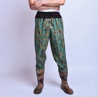 Spodnie do biegania elastyczne talii buty deszczowe wodoodporne oddychające spodnie wędkarskie na zewnątrz Wodowanie wędkarstwo polowanie grube gumowe futro widelec długie spodnie