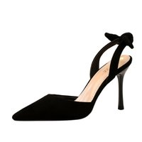 Festa di nozze Prom Shoes Pink Gold Borgogna Confortevole Designer Silk Stain Stain Tacchi Eden Tacchi per le scarpe da sposa da sposa