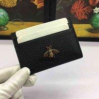 حامل البطاقة الائتمانية جلد طبيعي غطاء جواز السفر محفظة السفر محفظة للرجال محفظة حقيبة رخصة قيادة حقيبة