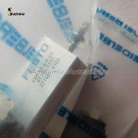 FESTO cylinder 61.184.1131 Solenoid valve SM52 SM74 PM74 printing machine spare parts