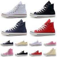 أحذية كرة السلة عالية الجودة من Air Jordan جميع السلسلة 1-13 ، أحذية كرة السلة الرجعية Jumpman باللون الأزرق لجامعة Luxurys ذات الذهبية باللون الأبيض اللامع للرجال والنساء مع صندوق