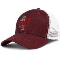 Bruce Springsteen Greetings Asbury Park army_green mens and women trucker cap ball design designer running hats BJO5