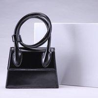 الجملة عالية الجودة المرأة سيدة الأزياء جاك كيموس أكياس جلد طبيعي حقائب اليد حقيبة crossbody المحافظ حقيبة الظهر حمل حقيبة الكتف