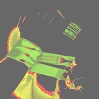 손목 지원 Aolikes 1pcs 얇은 체육관 랩 포장 Badminton 테니스 장비 손 Carpal 터널에 대 한 손목 밴드 붕대