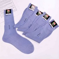 casual nylon stoings old peony socks business Summer sos for the elderly