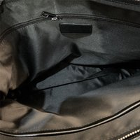 2021 New Luxurys Designers Bags Men handbags shoulder bags Purses Genuine Leather backpacks Tote Messenger Bag Briefcases laptop bag wallets