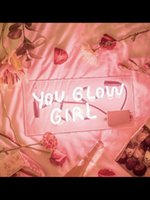 Neon Sign for You glow Girl Neon Tube Sign Commercial Light handcraft Bar Polis Signage Shop Neon Light Signs for Store Led Tube