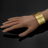 Charm Bracelets Arab Middle East 2021 Wedding Gift Copper Gold-plated Coins For Women Bracelet Ring Chain Islamic Muslim Dress