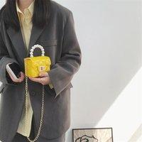 الفاخرة إمرأة حمل حقائب حقائب عارضة شودلر حقائب اليد حقيبة السيدات crossbody مراهقون الفتيات أعلى مقبض التسوق