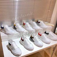 الكلاسيكية الجلد المدبوغ المخملية جلد الرجال النساء الأحذية البيضاء عارضة espadrilles الشقق منصة المتضخم أعلى جودة espadrille حذاء شقة 36-40