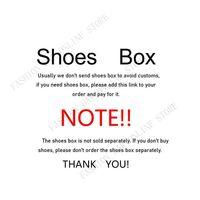 2021 Fashion_Bar Online Mağaza Hakkında Orijinal Ayakkabı Kutusu Koşu Ayakkabıları için Basketbol Ayakkabıları Rahat Ayakkabılar ve Diğer Spor ayakkabı